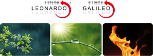SLeonardo-SGalileo